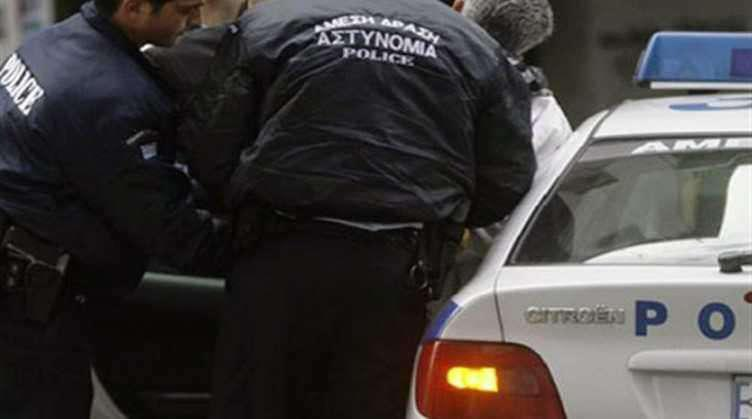 Συλλήψεις σε Κατούνα και Βόνιτσα για παράνομη διαμονή στη xώρα