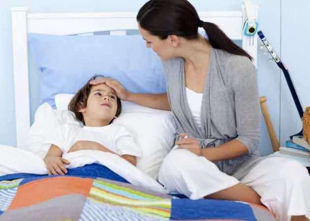 H Περιφέρεια Δυτικής Ελλάδας ενημερώνει για έξαρση του ιού γαστρεντερίτιδας και τους βασικούς κανόνες πρόληψης