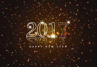 Καλή χρονιά….από το agriniosite