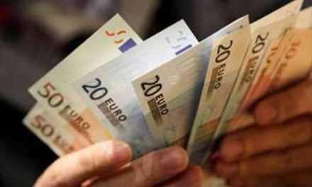 Αγρίνιο: Aπο αύριο η καταβολή των προνοιακών επιδομάτων