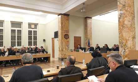 Για επιλεκτικές διαγραφές οφειλών απόρων καταγγέλλει η αντιπολίτευση τη δημοτική αρχή Αγρινίου
