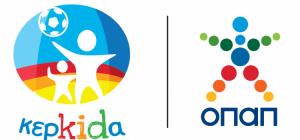 logo_κερkida-750x350