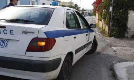 Αγρίνιο: Συνεχίζονται οι απάτες σε βάρος πολιτών-προσοχή!