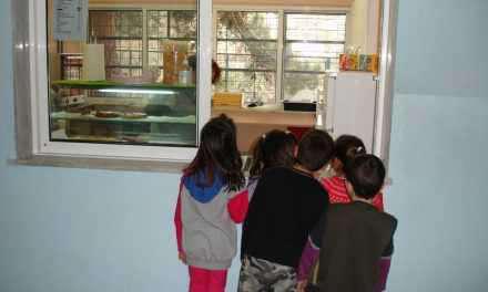 Kλειστά τα σχολεία Καλλιθέας, Αγίου Βλασίου, Σκουτεράς, Ρίγανης, Γουριώτισσας, Μεσάριστας, Κυπάρισσου και  Λεπενούς.