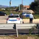 Μπαράζ συλλήψεων σε Αγρίνιο-Καινούργιο και Μεσολόγγι