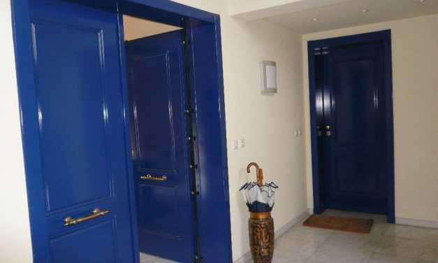 Πώληση Οροφοδιαμέρισμα, Αγρίνιο, € 170.000