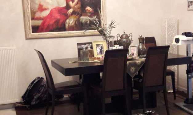 Πώληση διαμέρισμα ,Αγρίνιο, € 79.000