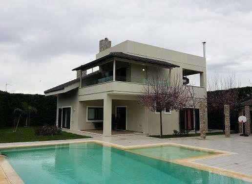Πώληση Βίλα, Παναιτώλιο, Δήμος Αγρινίου