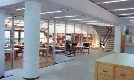 Αγρίνιο: Σεμινάρια-Εργαστήρια Δημιουργικής Γραφής