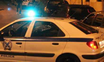 Συλλήψεις Αγρίνιο και Ρίγανη για μέθη και καταδικαστική απόφαση