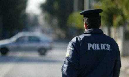 Αγρίνιο:Κυκλοφοριακές ρυθμίσεις για τον αγώνα Παναιτωλικός-Αστέρας Τρίπολης την Κυριακή