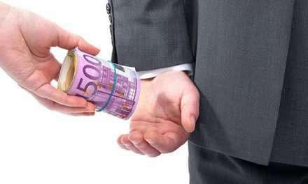 Ένωση Αγρινίου-Σκανδαλώδης Σύμβαση – 20 ευρώ ανά Αίτηση θέλει ο μηχανογράφος .