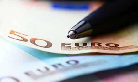 Aγρίνιο: Aπό την Πέμπτη  η   καταβολή  των Προνοιακών  επιδομάτων