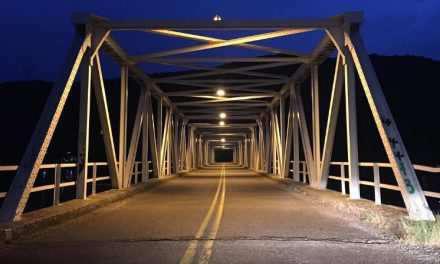 Αγρίνιο: Τραγικό τέλος για την αγνοουμένη γυναίκα! Έπεσε από τη γέφυρα Ματσουκίου!