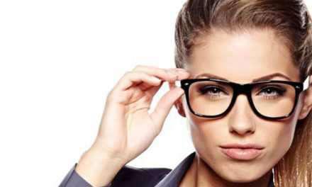 Δεν θα προπληρώνουν πλέον τα γυαλιά που αγοράζουν οι ασφαλισμένοι του ΕΟΠΥΥ