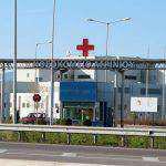 Αγρίνιο: Πρόταση ενεργειακής αναβάθμισης της Μονάδας Ψυχικής Υγείας του νοσοκομείου