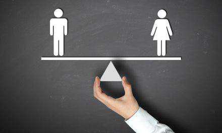 Αγρίνιο: Eπιτροπή στο Δήμο για την ισότητα μεταξύ ανδρών και γυναικών!