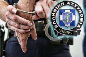 Συνελήφθησαν 4 άτομα για παρεμπόριο στην Πάτρα