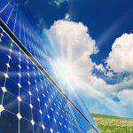 Δηλώσεις κατ' επάγγελμα για αγρότες-ιδιοκτήτες φωτοβολταϊκών έως 31 Μάρτη