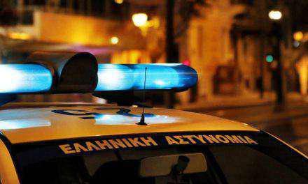 ΕΚΤΑΚΤΟ- εγκληματική οργάνωση που διακινούσε ναρκωτικά-μεγάλη επιχείρηση από τη δίωξη Αγρινίου!
