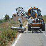 Προσλήψεις οδηγών,ελαιοχρωματιστή και σιδερά στο δήμο Αγρινίου