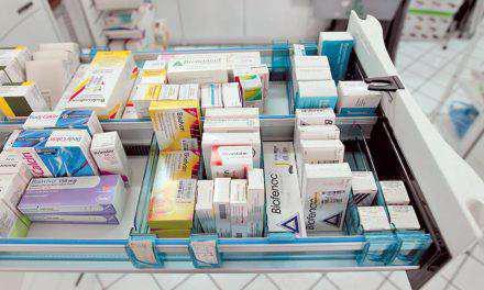 Δωρεάν φάρμακα για συντάξεις έως 700 ευρώ