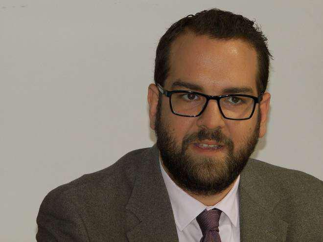 Ν.Φαρμάκης:  Ανοιχτή επιστολή προς Κατσιφάρα και Σταρακά για το πρόβλημα των μαθητικών δρομολογίων