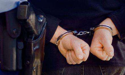 Σύλληψη 54χρονου στο Γαλατά για καλλιέργεια κάνναβης και παράνομη οπλοκατοχή