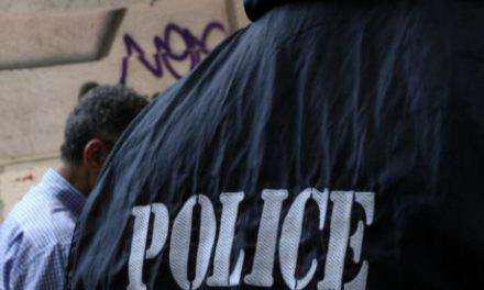 Στη φάκα εγκληματική οργάνωση που διέπραξε πλήθος εξαπατήσεων σε βάρος του Ελληνικού Δημοσίου