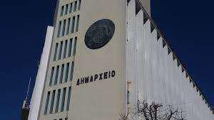 """Καταγγελίες για αδιαφάνεια και  """"επιλεκτικές"""" προσλήψεις στο Δήμο Αγρινίου!"""