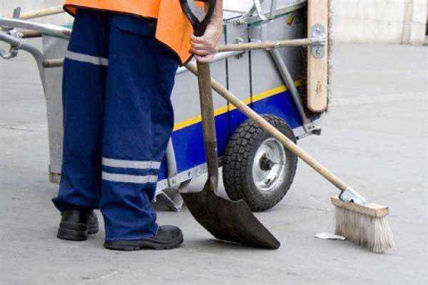 Προσλήψεις 20 εργατών στον δήμο Ακτίου-Βόνιτσας