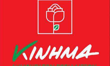 Αγρίνιο: Νομαρχιακή ολομέλεια του Κινήματος Δημοκρατών Σοσιαλιστών