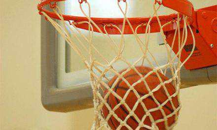 Δύο μεγάλες αθλητικές διοργανώσεις στο Μεσολόγγι