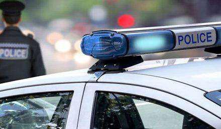 Αγρίνιο: Σύλληψη 73χρονου για κλοπή πορτοφολιού από πελάτισσα σε σούπερ μάρκετ