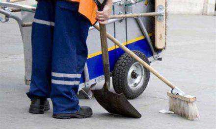 52 μόνιμες θέσεις εργασίας σε δήμους της Αιτωλοακαρνανίας