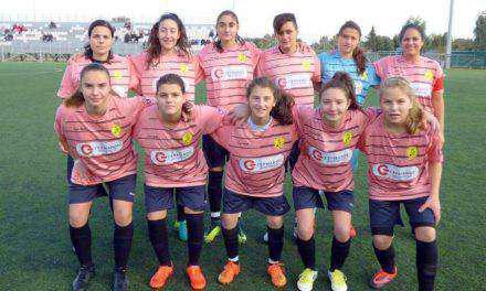 Συγχαρητήρια του Δημάρχου Ι. Π. Μεσολογγίου στην ομάδα ποδοσφαίρου γυναικών «Μεσολόγγι 2008»
