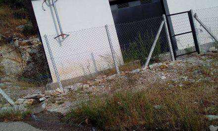 Αγρίνιο: Διαμαρτυρίες των κατοίκων στη Λεπενού-Από χθες χωρίς νερό!