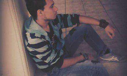 Αγρίνιο: Bαρύ το πένθος για τον Σπύρο Μπάθα στο 1ο ΕΠΑΛ!