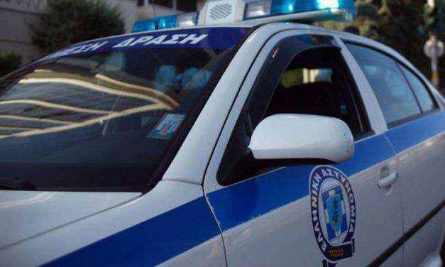 Αγρίνιο: Πιάστηκαν στα χέρια για μια θέση πάρκινγκ έξω απο τα Δικαστήρια-Στο Νοσοκομείο  κατέληξε ο 49χρονος!