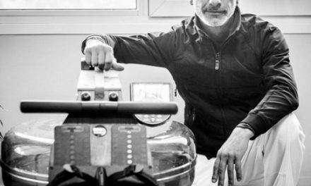 Συλλυπητήρια από το Δ.Σ του Ναυτικού Ομίλου Μεσολογγίου για τον θάνατο του  Αθανάσιου Αλευρά
