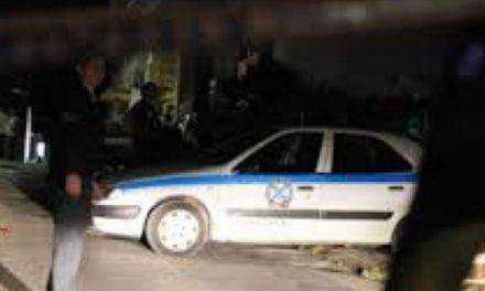 Μπούκαραν σε οικία στη Παντάνασσα και άρπαξαν 6500 ευρώ-Σε εξέλιξη η έρευνα της αστυνομίας!