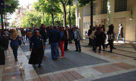 ΠΟΕ-ΟΤΑ: Πανελλαδική στάση εργασίας την Πέμπτη 11 Μαΐου