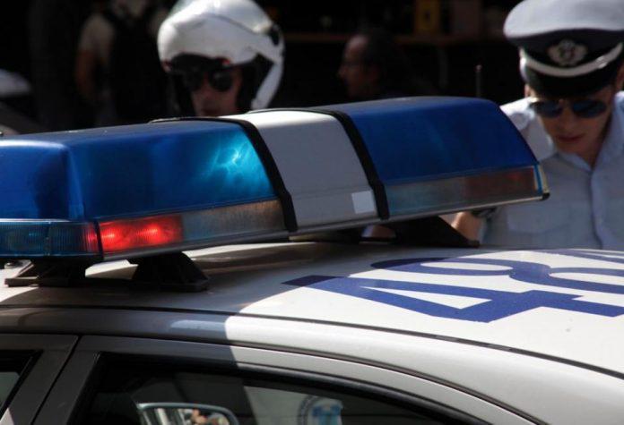 Συλλήψεις σε Αστακό, Μεσολόγγι και Ναύπακτο για οδήγηση χωρίς δίπλωμα