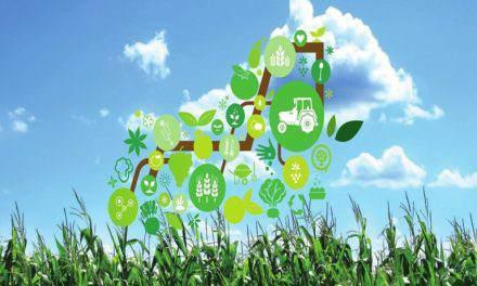 Ένωση Αγρινίου: Πρωτοπορεί και στην έρευνα και την καινοτομία