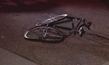 Δύο συλλήψεις στη Νέα Αβόρανη Αγρινίου για κλοπή ποδηλάτου