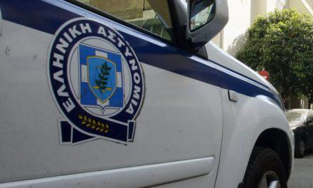 Δυτική Ελλάδα:  Συνελήφθη 52χρονος για απάτη με το πρόσχημα αγοράς αυτοκινήτου