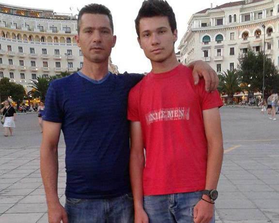 Noοκομείο Αγρινίου: ΕΔΕ για το θάνατο του 18χρονου Σπύρου Μπάθα
