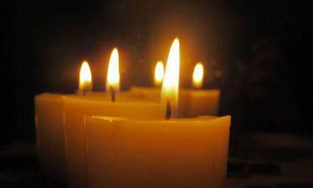 Αγρίνιο: Σοκ και θλίψη από την ξαφνική απώλεια του 47χρονου Αυγέρη Αποστόλη!