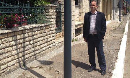 Αγρίνιο: Παράτυπες οι αναθέσεις της Δημοτικής Αρχής