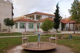 Η ΚΟΙΠΑ Δήμου Αγρινίου ενημερώνει τους γονείς κατόχους voucher